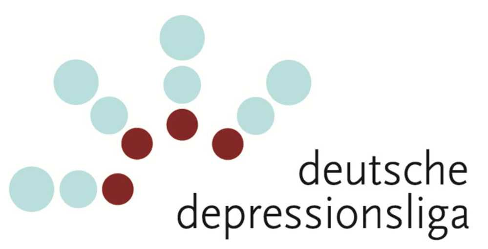 logo DDL