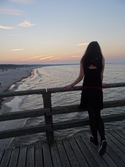 Sätze Die Du Depressiven Sagen Darfst Teil 1 Nora Fieling