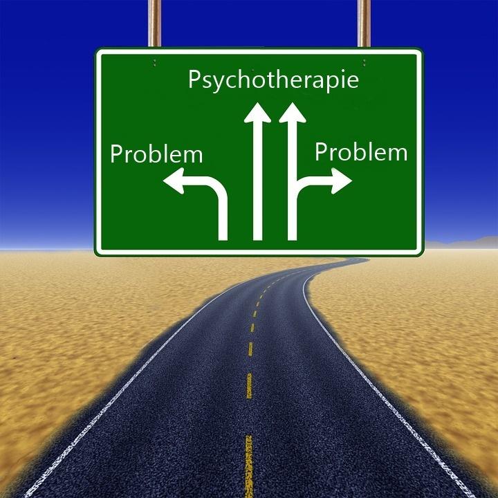 Therapeutensuche